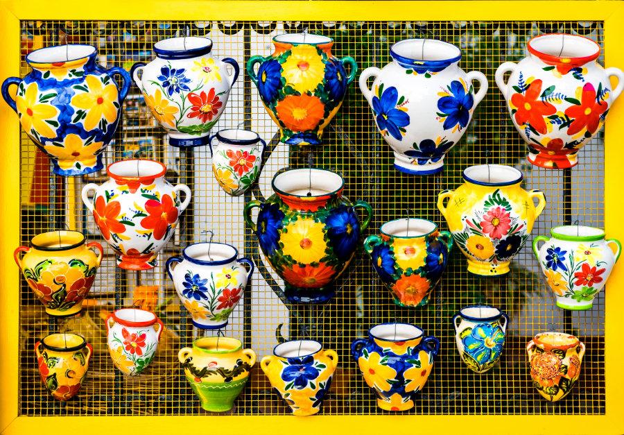 Mudanzas de Málaga a Fuengirola - Empresa de mudanzas en Málaga